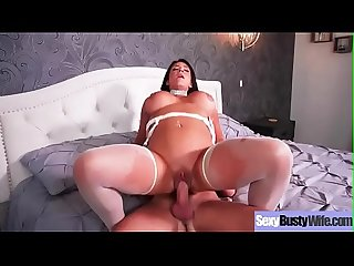 Hard sex on cam with big round boobs sluty wife lpar raven hart rpar vid 22