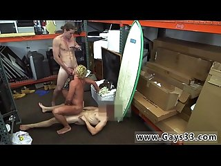 Sex Xxx show gay men with fat dicks photos blonde muscle surfer stud