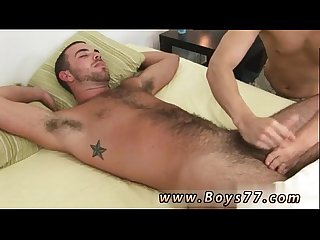 Russian teacher and boy gay porn video download i liked his briefs
