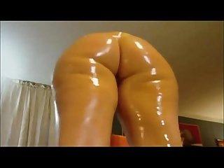 Www sexroulette24 com booty clap