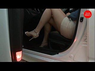 Chinese femdom korean 238