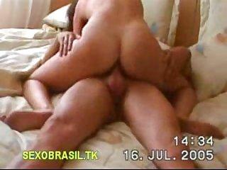 Camila florianopolis brazil