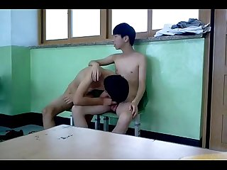 Amateur asian twinks film playing www thegay webcam