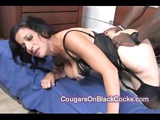 Melissa monet best orgasm 2