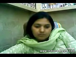 Doctor pratibha live web chating on wild my Bhabhi indiansexygfs com