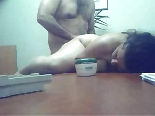 Enforcement Turkish aunt uncle fucked - full video view here - ksb.besaba.com