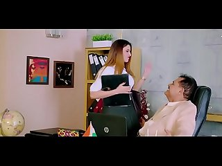 Clipssexy period com bollywood new sex movies 2017