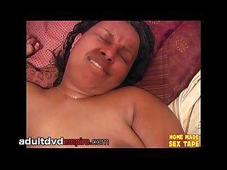 Homemade sex tape vol 1 trailer