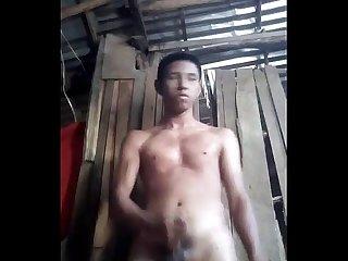 Pajazo caliente