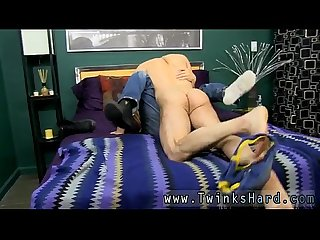 Hot cute masturbation of men in greece first time adam russo buys his