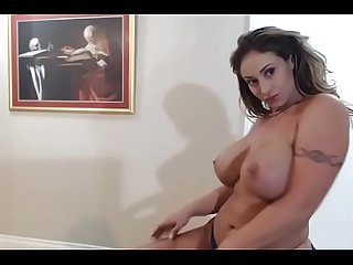 Hot milf strippin part 2 more on www cam4free ml