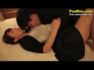 FuxRus.com - JAV Incredible porn clip Hardcore watch like in your dreams