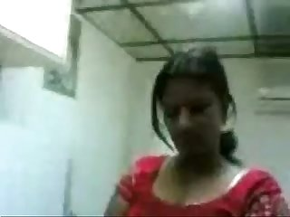 Punjabi wife strips gives blowjob chats in Punjabi hindi