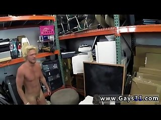 Gay dutch boy sex full length He bought it and just like that I had