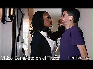 Jordi se coje a la madre de su compaero Video completo https colon sol sol ouo period io sol 98nixt