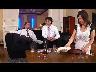 41ticket himeki kaede diary of a wife uncensored jav
