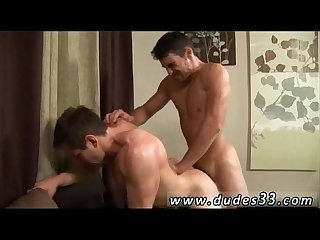 Gay Twink hairy Erection buddy davis is looking hotter and tearing up