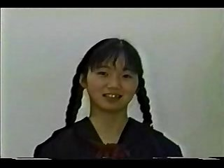 Japan sasaki 1