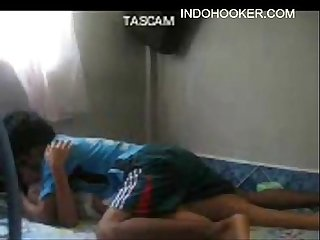 Asian amateur Videos