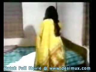 Indian classic sex movie