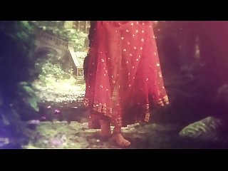 Kamasutra 3d trailer Hd sherlyn chopra kamasutra 3d Teaser