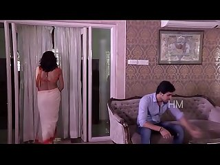 16 shruti bhabhi sexy bhabhi ne diya devar ko apni jawani ka gift pack new hot bhabhi video