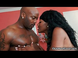 Hot nyomi banxx loves getting fucked