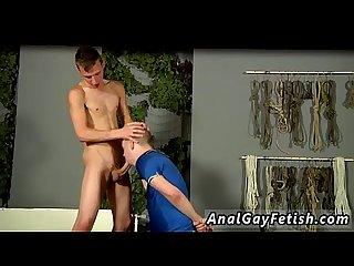 Australian male gay uncut Vids educated in sucking cock