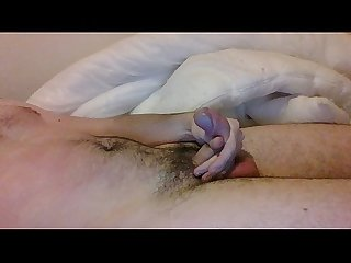 Solo guy with small cock premature ejaculation