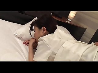 Yui Satonaka enjoys Asian creampie[Full Time & HD]:..