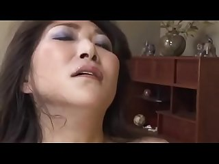 Japanese milf having fun 66 pornhub period com