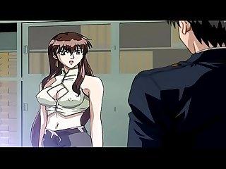 Uncensored henta 5