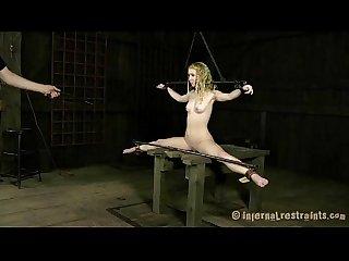 The insidious device that lila katt
