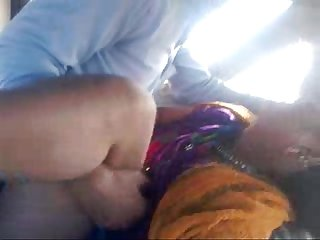 First time sex village girl sangita hard painful fuck in jeep