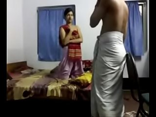 Bangladeshi popular sex scandle panna master kustia