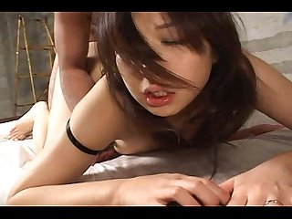 The spank fuck orgasm movie