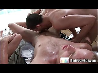 alex andrews in nasty gangbang 9 by bathroombait