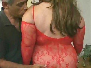 Redd big big babes