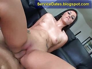 Porn fuck porno scene milf secretary like big cocks sex