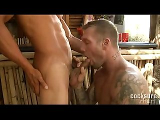 Sex video gay