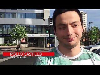 Dylantero coca cola awards 2016