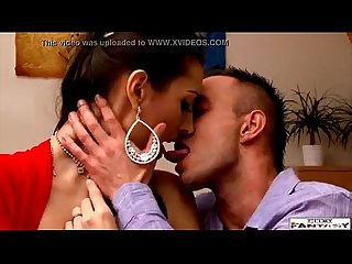 Indian Sex - Roop Tera Mastana XXX-copypasteads.com