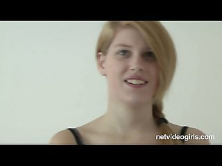 Calendar girl lyra may 2013 netvideogirls com
