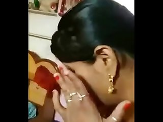 Desi sexy village Bhabhi first night suhagrat bajuwalle k sath