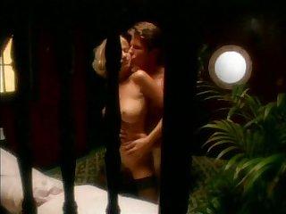 Jennifer behr hot sex scene