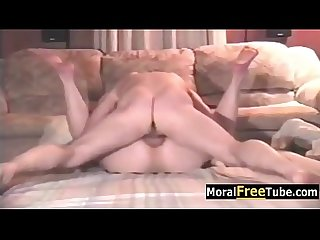 Son and mom sex moralfreetube com