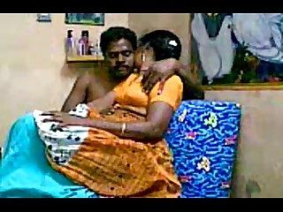 Cochin couple voyeur porn smut india