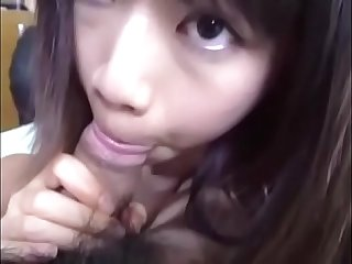 Japanese teen amateur fuck premium hd hentai option http japav tk