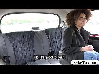Black passenger nailed by pervert driverblack passenger nailed by pervert driver