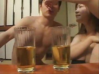 Competio japonesa